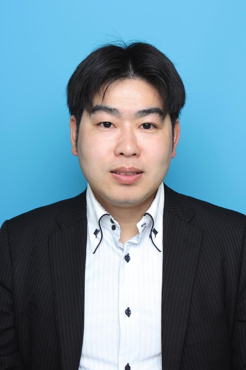 【日本ハウスクリーニング協会認定】ハウスクリーニングをより手軽に!お気軽にご注文ください。トイレクリーニング