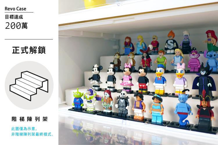 Asset 112921 image original