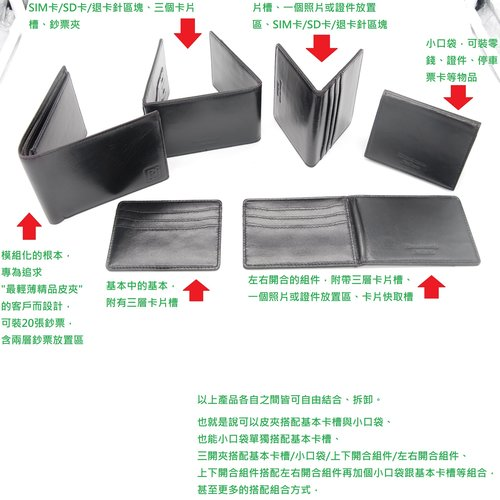 Asset 48796 image square