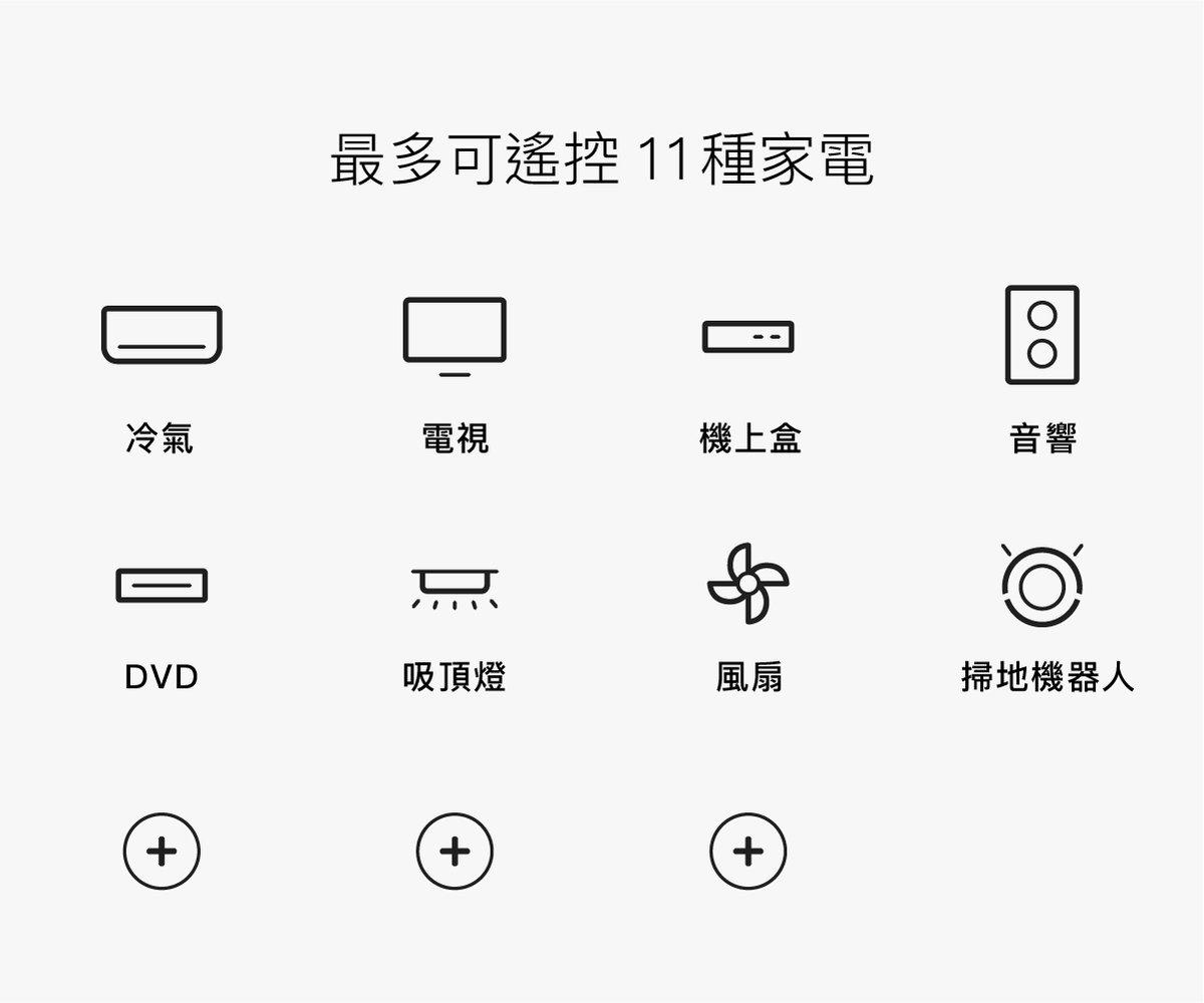 8  app