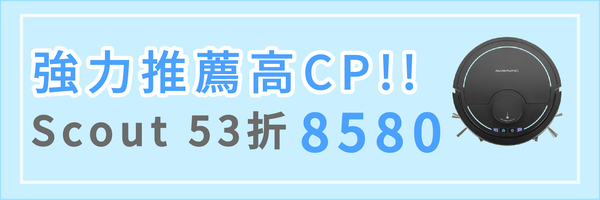62958 banner