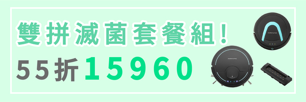 63089 banner