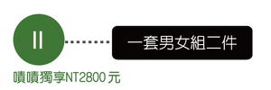 3461 banner