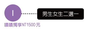 3463 banner