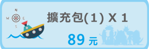 3681_banner