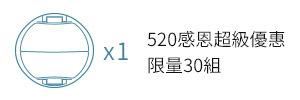 3818_banner