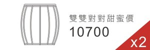 3783_banner