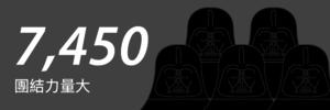3817 banner