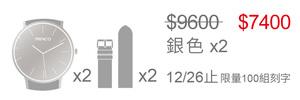 3907_banner
