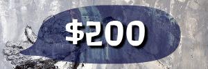3980 banner