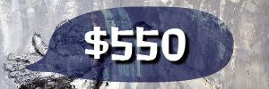 3982 banner