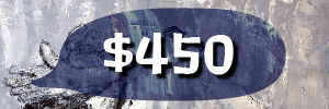 3983 banner