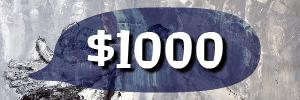 3984 banner