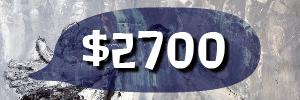 3987 banner