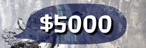 3990 banner