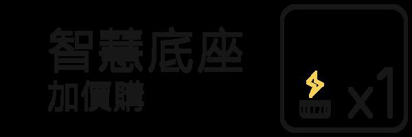 5180_banner