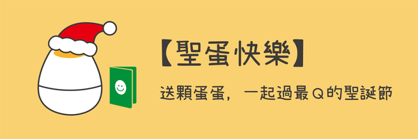 5145_banner