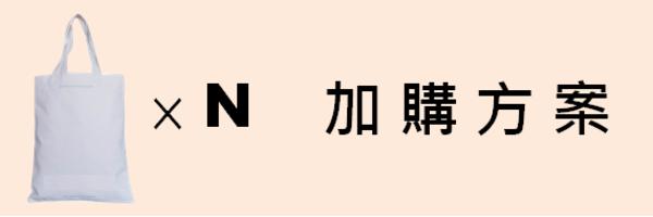 6394 banner