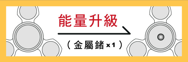6497_banner
