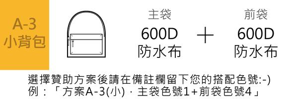 6169 banner