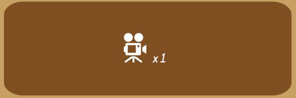 6755_banner