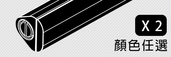 6682_banner