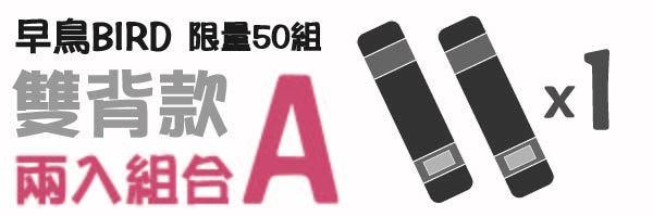 6937 banner