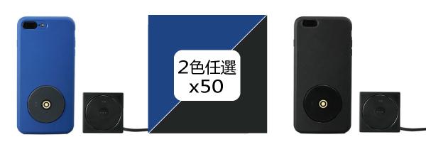 8196 banner