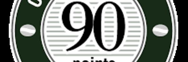 8766 banner