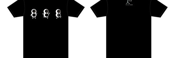 9156 banner
