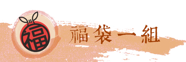 9301 banner