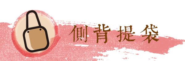 9359 banner