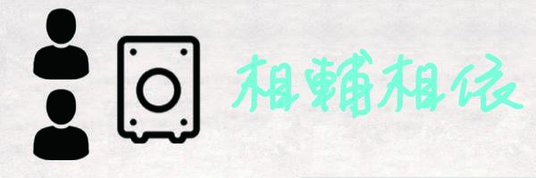 9801 banner