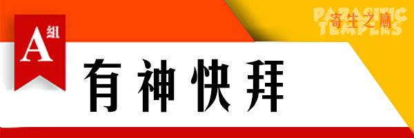 9811 banner