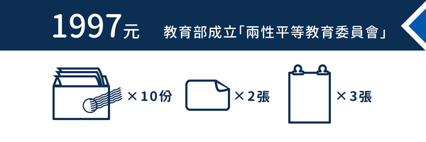 10380 banner