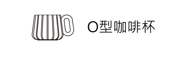 10550 banner