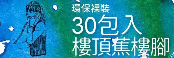 10568 banner