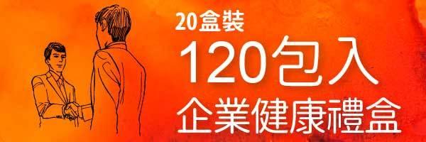 10569 banner