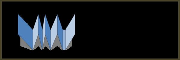 10670 banner