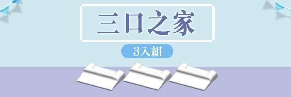10863 banner