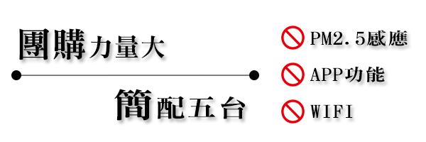 10813 banner