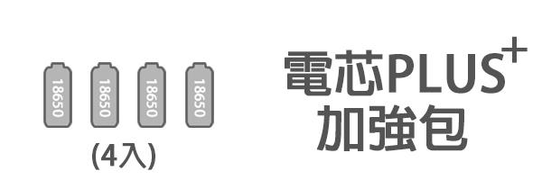 11107 banner