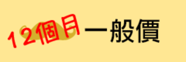 11268 banner