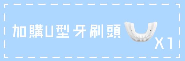 12671 banner