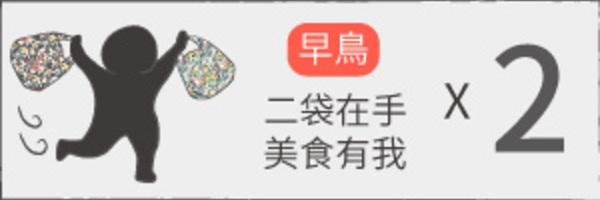 11635 banner