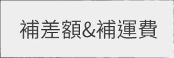 13816 banner