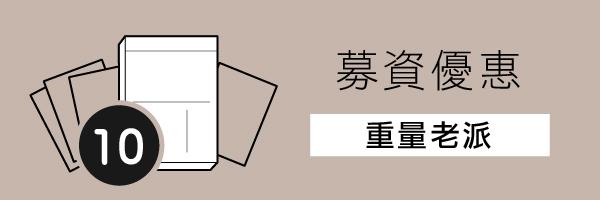 12296 banner