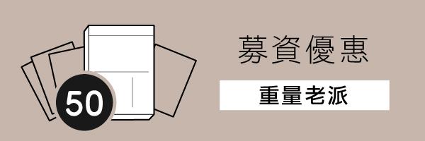 12298 banner