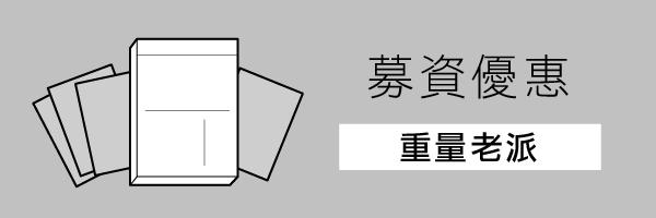 12992 banner