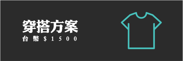 12227 banner